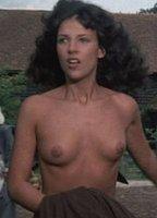Lisa Mulidore  nackt