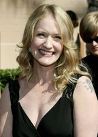 Pity, Paula malcomson nude pictures message, matchless)))