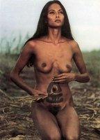 Sex voyeur women nude