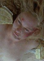 Cecile Vassort  nackt