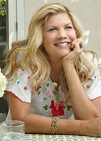 Everything, and Kristen johnston porn