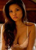Nackt  Juliet Ladines 41 Hottest