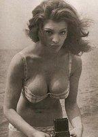 Silvia Sorrente  nackt