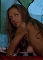 Margaret Gomoll  nackt
