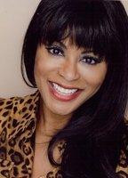 Nackt Tina Hollimon  STONE RAGE: