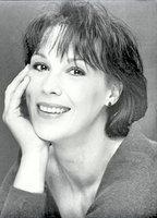 Nackt Barbara Minardi  Barbara Minardi