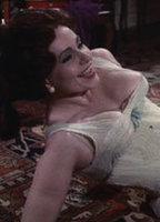 Vanessa Von Brandenburg  nackt