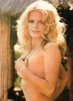 Looking karin schubert nude Geil !!!!