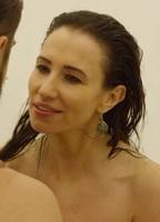 Nackt Aleksandra Poplawska  Adult film