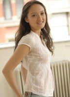 Nackt  Alexandra Hellquist Nacktfotos von