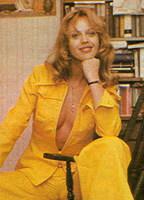 Villoresi  nackt Pamela Category:Pamela Villoresi