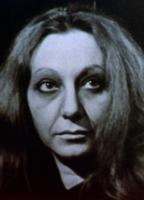 Nackt  Norma Kastel Norma Stitz