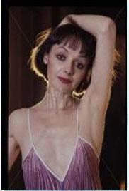 Nackt Ruth Gemmell  41 Sexiest