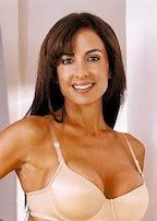 Cardone  nackt Daniela La nueva