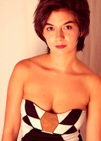 nackt Medina Beatriz Nude Celebrities