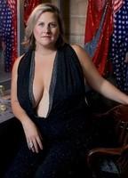 Nackt  Bridget Everett Meet Bridget