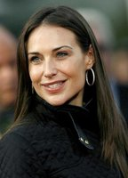 Www claire forlani nue com absolutely