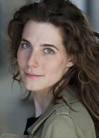nackt Muchert Claire Claire Castel