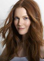 Kate Mulvany  nackt