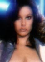 "Lynne-Henry nackt Gloria  ""Rocky"" Actress"