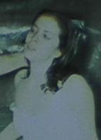 Nackt Jenny Powell  Jenny Powell
