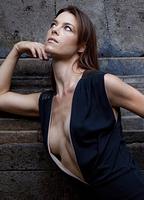 Lana tailor nude fucked