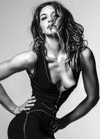 Juliana Harkavy Topless