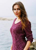 Katrina Grey  nackt