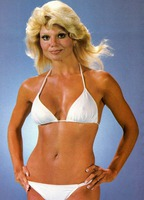 Essence. Loni anderson nude photos useful message