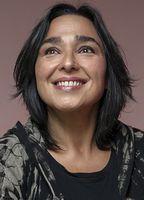 Diaz  nackt Maria Isabel María Isabel