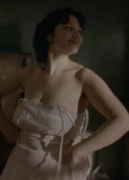 Rachael Heffner  nackt