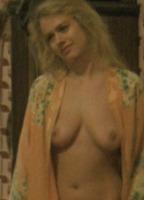 Emilie ullerup nude