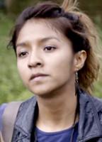 https://xonude.com/wp-content/themes/videopro/images/avatar-2x-retina.jpg
