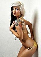 Veronica lavery nude