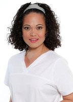 Horrible dentist breanne benson jeanie marie sulli - 2 part 2