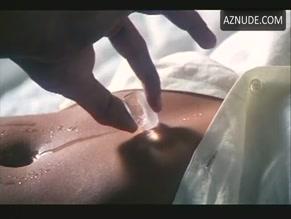 Basu desnuda Bipasha