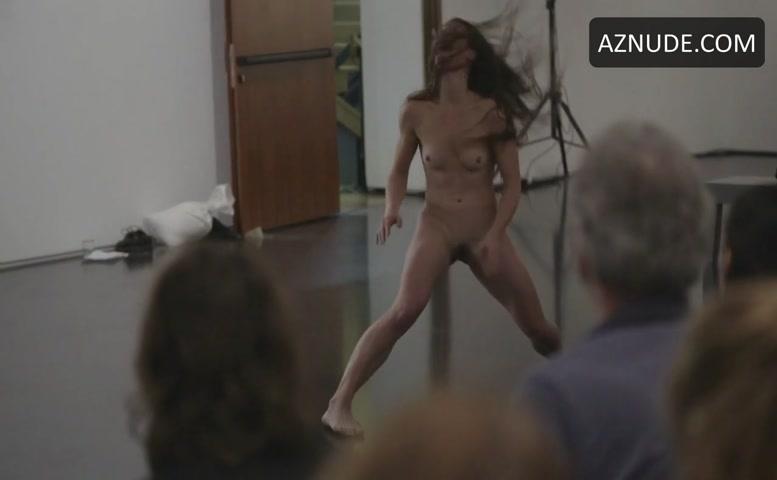 Nude Jeana Smith Nude Png