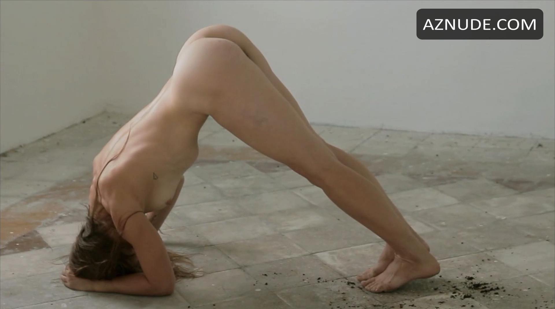 Superstar Jeana Smith Nude Jpg
