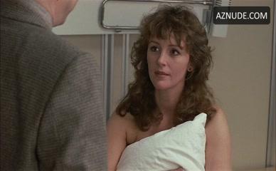Bonnie Bedelia Porn - Bonnie Bedelia Sexy Scene in The Prince Of Pennsylvania - AZNude
