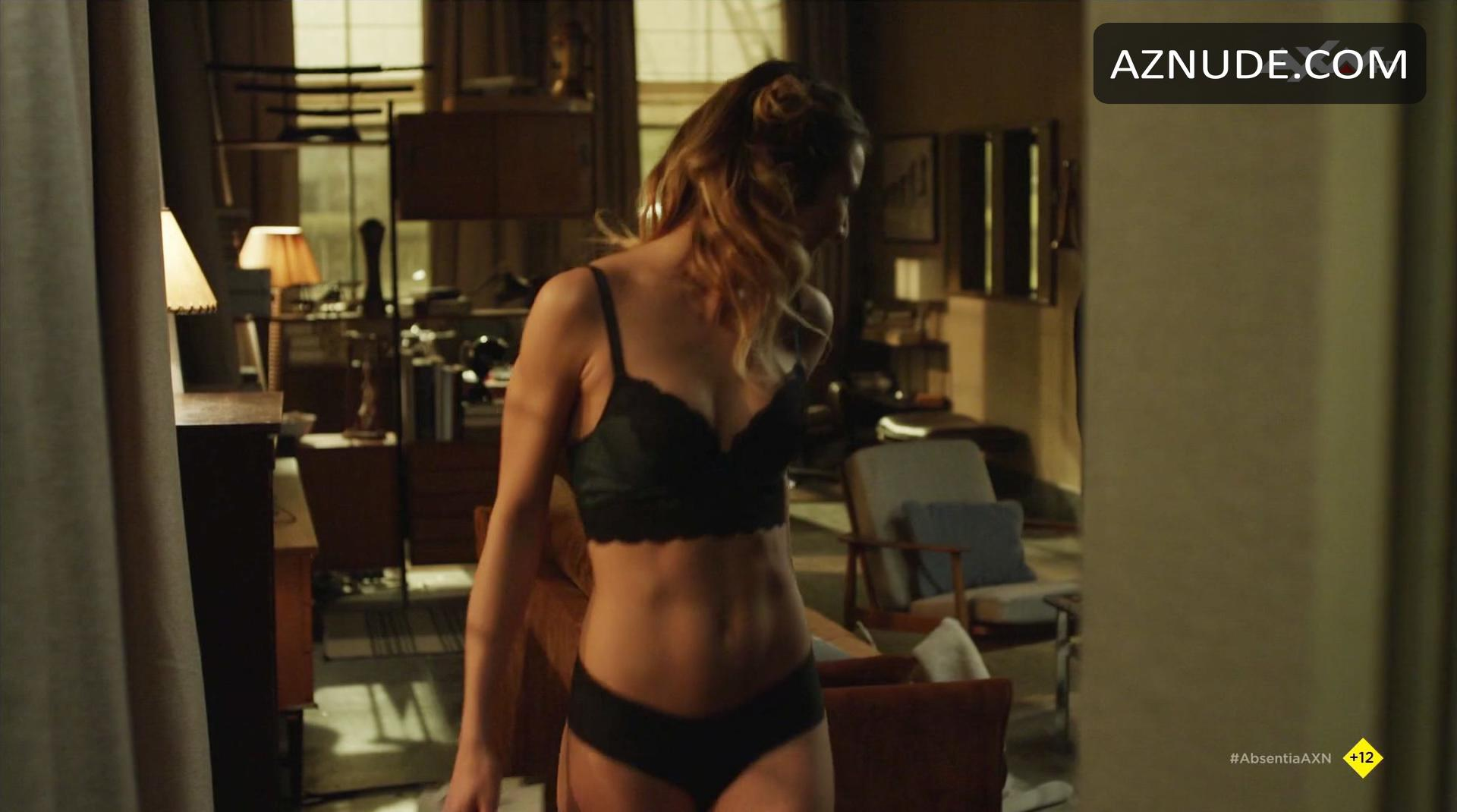Eva Marie Nude  Hot Girl Hd Wallpaper-6182
