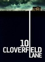 10 CLOVERFIELD LANE NUDE SCENES