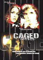 Free nude caged terror clip