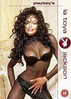 Bangladeshi girls nipple pokie pic