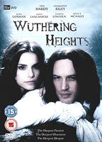 wuthering heights sex scene