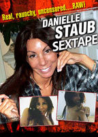 Danielle staub sex tape with girlfriend, tight teen hymen hardcore cuties