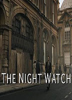 THE NIGHT WATCH NUDE SCENES