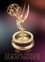 THE PRIMETIME EMMY AWARDS NUDE SCENES