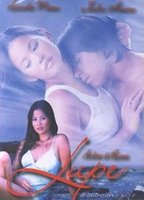 andrea-del-rosario-sex-scenes-women-nude-boobs-flash-gifs