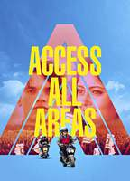 ACCESS ALL AREAS NUDE SCENES
