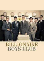 BILLIONAIRE BOYS CLUB NUDE SCENES
